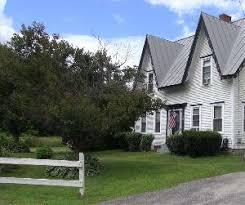 stockbridge vermont homes for sale