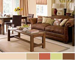 dark living room furniture what color paint aecagra org