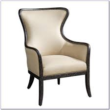 wingback accent chair chairs home design ideas yjr3xxk9gp