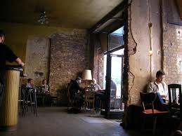 Cafe Wohnzimmer Berlin Wilmersdorf Cafe Luzia In Berlin Life U0027s A Journey Not A Destination