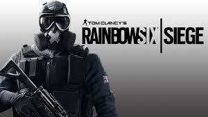 siege https rainbow six siege free weekend proves it should go free to play