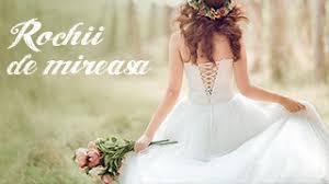 verighete sabion rochii de mireasa nunta nunti ghidul miresei rochii de