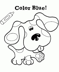nick jr christmas coloring pages resume collection