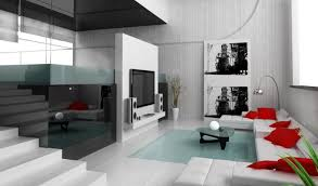 Beautiful Modern Apartment Design Contemporary Room Design Ideas - Apartment modern design