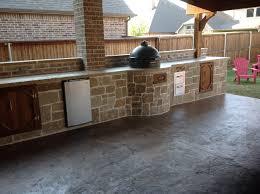 outdoor kitchen sinks ideas kitchen ceiling light fixtures kitchen ceiling light fixtures
