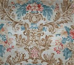 textile collection on ebay