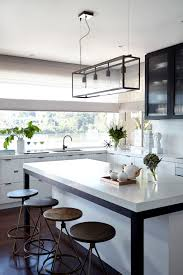 kitchen design newcastle bianco venato quartz benchtops u0026 splashback quantum quartz