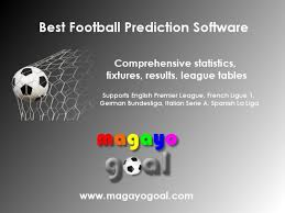 english soccer league tables magayo goal software play any lottery intelligently