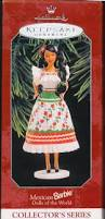 25 best mexican christmas images on pinterest mexican christmas