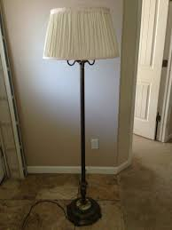 retro home decor uk floor lamps bright ideas the perfect vintage floor lamp for your