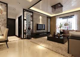living room shining false ceiling designs for living room