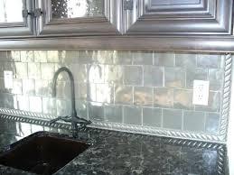 kitchen glass backsplashes glass backsplashes for kitchens 72poplar