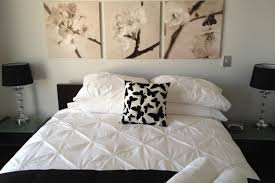 Zenith Bedroom Furniture Perth Furnished Serviced Apartments Long Stay Apartments Perth