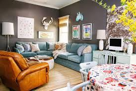 color pattern for interior design online class brit co