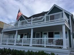 Beach House Rental Maine - house vacation rental in york beach york me usa from vrbo com