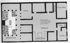 roman floor plan roman house floor plan plans home homes zone south louisiana pool