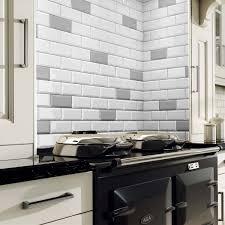 crown tiles light grey metro wall tiles from crown tiles