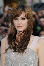 Natural Wavy Hairstyles The Latest Long Hair Trends For 2013 Hairstyles Weekly