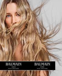 balmain hair extensions coming soon balmain hair extensions hare salon selby