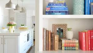Bookshelves Around Window Installing Bedroom Built Ins Young House Love