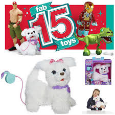 2014 christmas gift ideas for kids livin u0027 the mommy life