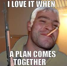Good Guy Meme - image 143701 good guy greg know your meme