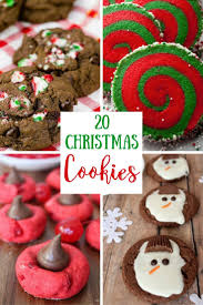 211 best christmas crafts images on pinterest christmas crafts