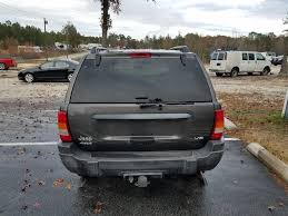 2000 gold jeep grand cherokee used jeep grand cherokee under 5 000 for sale used cars on