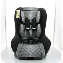 cora siege auto siège auto pulsar baby in de la naissance a 18 kg g 0 1 noir gris