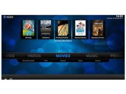 kodi for android kodi 15 2 free for android