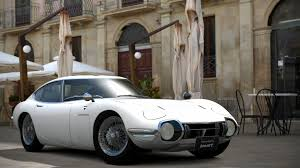 toyota msrp toyota 2000gt sports car in living colors ruelspot com