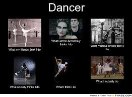 What I Think I Do Meme Generator - dancer meme generator what i do