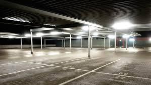commercial led lighting retrofit persona inc sign company exterior signage commercial lighting