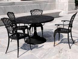 composite outdoor furniture 5 best dining room furniture sets