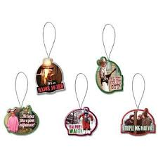 a story 5 ornament set hallmark toys r us