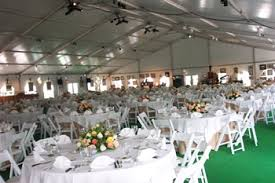 air conditioned tent corporate event cooling service air conditioning and heating