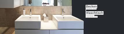 badezimmer mã nchen waschtischunterschrank fa 1 4 r aufsatzwaschbecken holz waschtisch