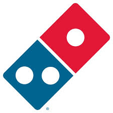 domino pizza jombang domino s pizza on the forbes innovative growth companies list