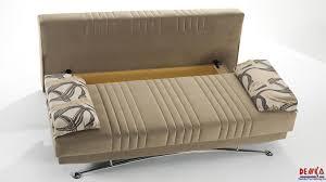 Best Mattress For Sleeper Sofa by Best Sofa Bed Mattress Or By Best Sofa Bed Mattress Sleeper Sofa