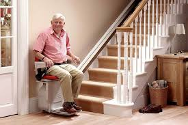 stair lift meme u2014 david dror