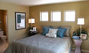 bedroom design ideas window day dreaming and decor