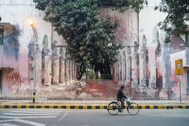 mumbai tag archdaily