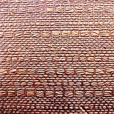 Amazoncom Backsplash Basketweave Wc  Antique Copper PVC - Pvc backsplash