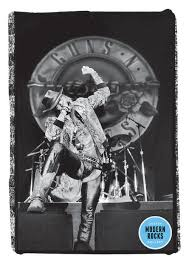 Guns And Roses - guns n roses photos vintage 1980s snapshots billboard