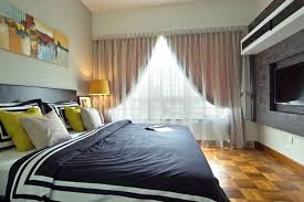 Beautiful Bedroom Ideas by Beautiful Bedroom Decor Home Design Ideas Room Archaicawful
