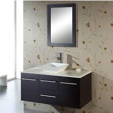 Furniture Vanity For Bathroom Bathroom Vanity Furniture Bathroom Vanities And Vanity Sets By