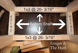 Pottery Barn Bathroom Ideas Diy Pottery Barn Vanity Hometalk