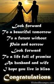 wedding quotes nature 8 best wedding poems quotes wishes and messages images on