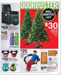 target solo 2 beats for black friday target u0027s black friday ad