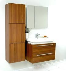 medicine cabinets 36 inches wide 36 inch wide medicine cabinet 36 wide medicine cabinet